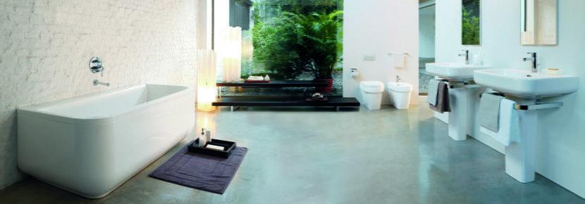 sanit r sch rer ag m nsingen partnerfirmen. Black Bedroom Furniture Sets. Home Design Ideas